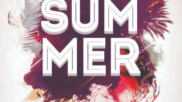 Summer Sound Selecta PreDisco